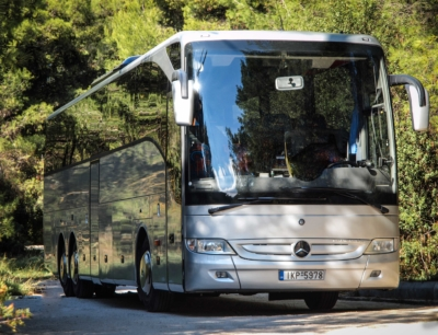 Sarris mercedes benz tourismo 57out1